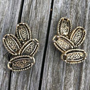 🆕List! VTG Sarah Coventry Earrings! EUC!